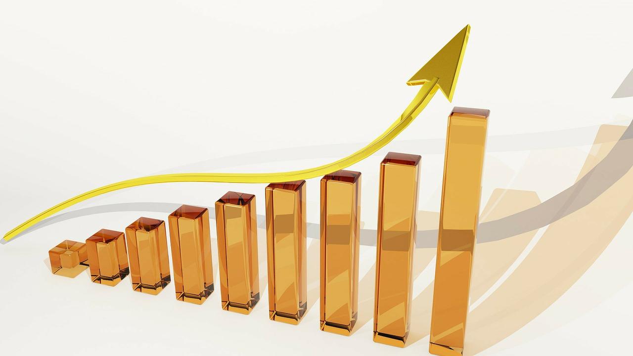 Podpora ekonomického růstu