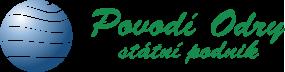 Nové Heřminovy - Hlavni logo