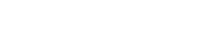 Nové Heřminovy - Svetle logo
